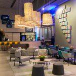 0008 IMG 2763 NJR Lobby Bar Novotel  150x150 - Curitiba recebe primeiro Novotel do Paraná