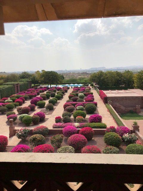 IMG 5896 e1553604362279 - Taj Umaid Bhawan Palace