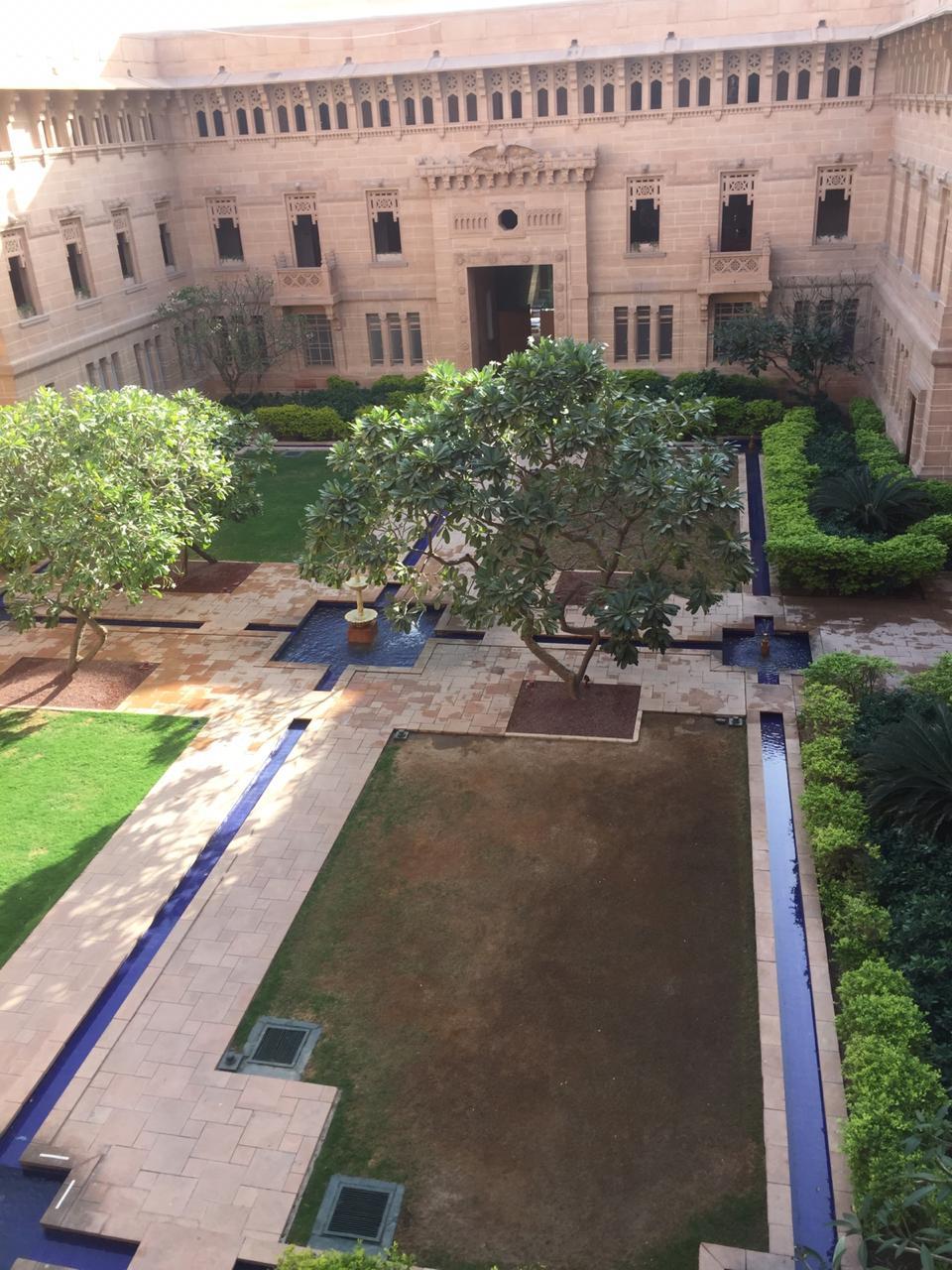 beaff459 114b 44ef a43d 8de3302b08a4 - Taj Umaid Bhawan Palace