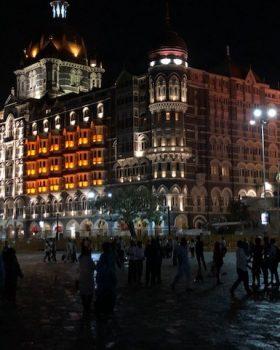 thumbnail IMG 6564 280x350 - Taj Mahal Palace Mumbai