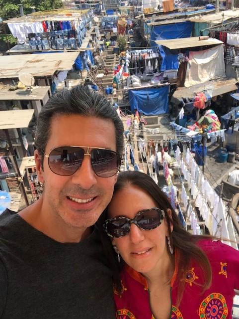 thumbnail IMG 6655 - Taj Mahal Palace Mumbai