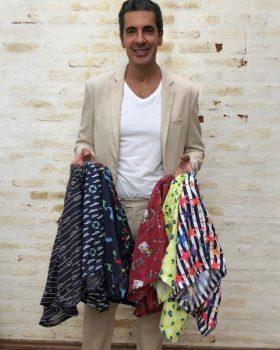shortsco6 280x350 - Alexandre Taleb assina novas peças da Shorts Co