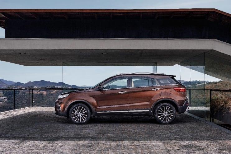 cq5dam.web .881.495 2 - Ford anuncia o lançamento do SUV Territory no Brasil e na Argentina