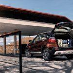 cq5dam.web .881.495 3 150x150 - Ford anuncia o lançamento do SUV Territory no Brasil e na Argentina