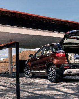 cq5dam.web .881.495 3 280x350 - Ford anuncia o lançamento do SUV Territory no Brasil e na Argentina