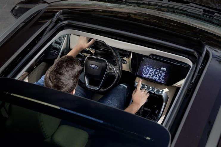 cq5dam.web .881.495 4 - Ford anuncia o lançamento do SUV Territory no Brasil e na Argentina